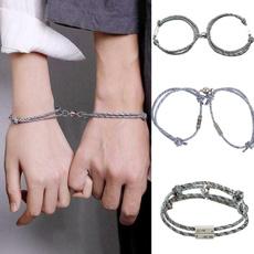 Bracelet, Fashion, rope bracelet, Jewelry