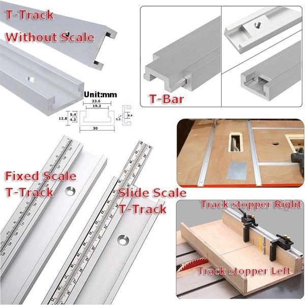 Tool, Routers, woodworkingdiy, aluminiumalloy