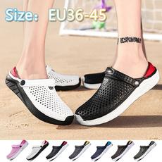 beach shoes, Bathroom, Sandals, Outdoor