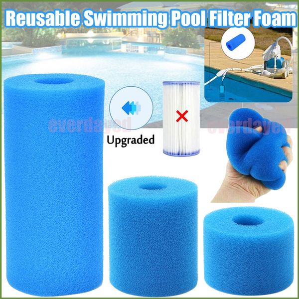aquariumfilter, Cartridge, waterfilter, fishtankfilter