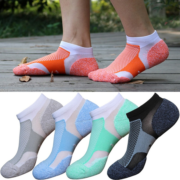 cyclingsock, highqualitysock, Cotton Socks, Cycling