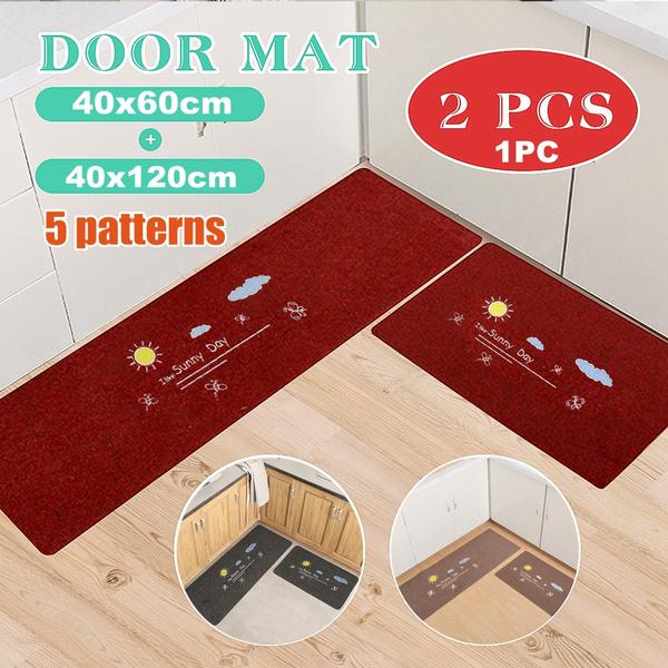 doormat, Kitchen & Dining, carpetsforlivingroom, Kitchen