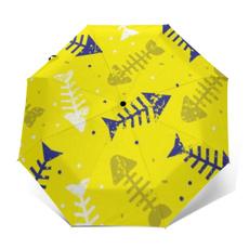 antiultraviolet, lightandconvenient, flowerumbrella, Umbrella