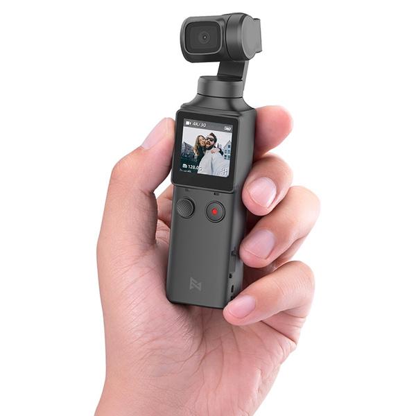 Camera, Photography, gimbalcamera, Toys & Hobbies