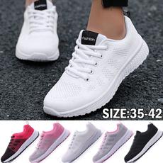 Sneakers, sportsshoesforwomen, Womens Shoes, lights