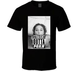 menfashionshirt, Cotton T Shirt, Classics, Movie