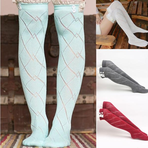 Fashion, Boots, Socks, Women's Fashion