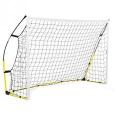 trainingnet, Soccer, portable, backyardtraininggoal