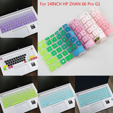 softkeyboardcover, keyboardcover, Silicone, Hp