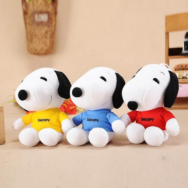 Plush Toys, Plush Doll, Toy, doll