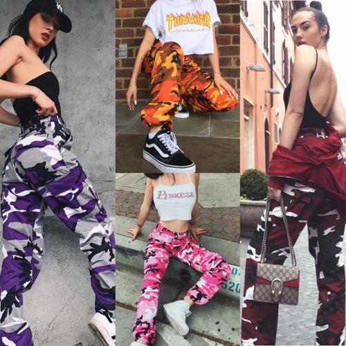 longtrouser, trousers, Combat, Casual pants