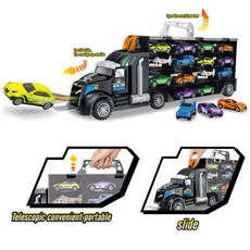kidseducationaltoy, Toy, Gifts, Cars