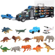 Toy, Gifts, Cars, Storage