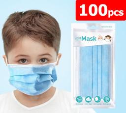 disposablemask, layer, maskface, surgicalmask