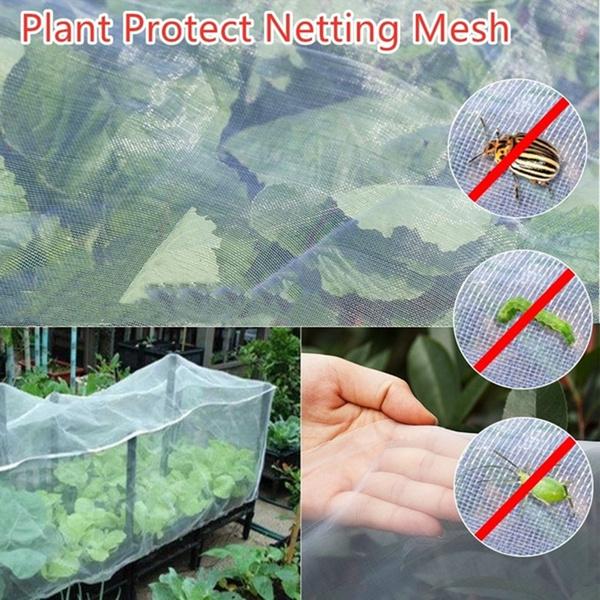 gardencropplantnet, insectnet, gardenprotector, Tree