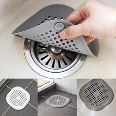 Bathroom, Tool, sinkstrainer, Kitchen & Dining