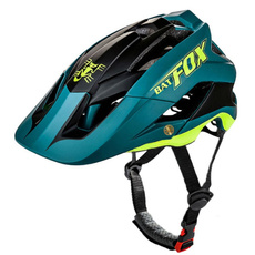 Helmet, Bicycle, Deportes y actividades al aire libre, Mountain