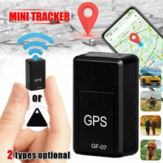 cartracker, Mini, Gps, Hobbies