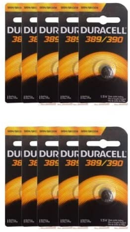 for, Battery, of, duracell