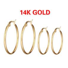 yellow gold, White Gold, pendantearring, Fashion