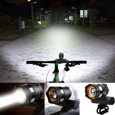bikeaccessorie, Cycling, usb, Sports & Outdoors