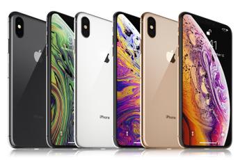 refurbishediphonexr, usediphonex, Apple, usediphonexr