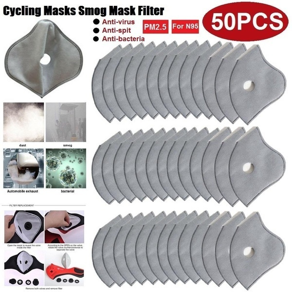 filtration, Bicycle, hazemask, Sports & Outdoors