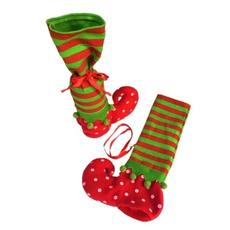 weddingcandybag, party, Decor, Gifts