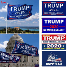 presidentialcampaign, keepamericagreatflag, trump3x5flag, Train