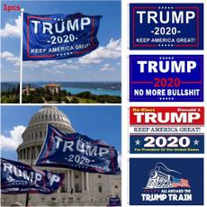presidentialcampaign, keepamericagreatflag, trump3x5flag, Train