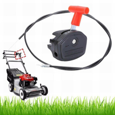 throttlepullcable, handgrip, throttlecableswitch, lawnmower