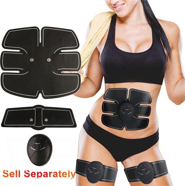 em, abequipmentforwomen, Fitness, mensabtrainer
