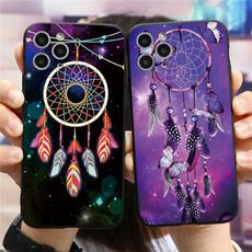 huaweipsmart2019case, case, redminote9promaxcase, cartoon phone case