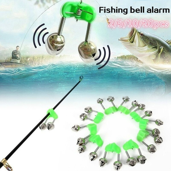 led, fishingbellsalarm, lights, Interior Design