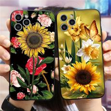 xiaomiredminote8procase, Summer, iphone 5, samsunggalaxya10ecase