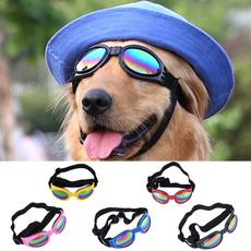 puppyglasse, Adjustable, Fashion Accessories, Pets