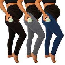 Summer, skinnytrouser, pantsforwomen, pants