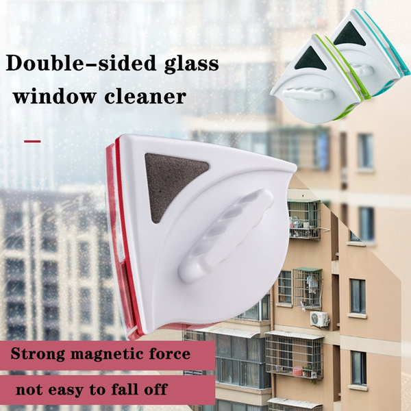 windowcleanerbrush, washing, Home & Living, Glass