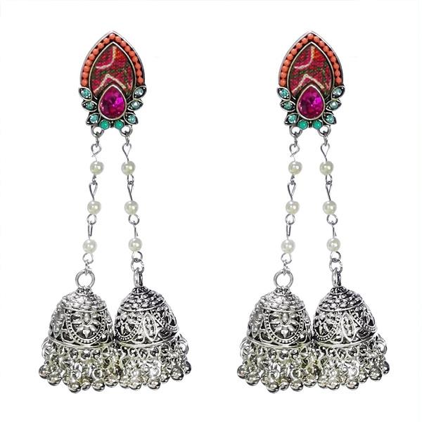 designearring, Tassels, Dangle Earring, Jewelry