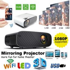 Mini, projector4k, projector, miniprojector