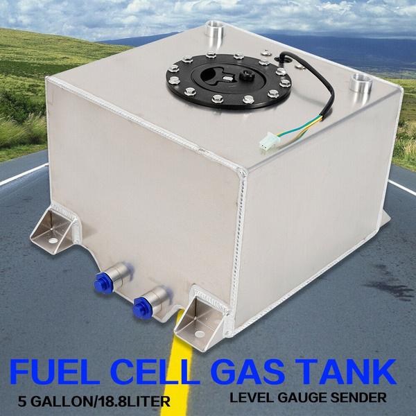 kraftstofftank, motorsportpetroltank, Sensors, fueltank