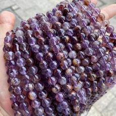 ghost, beadsforjewelrymaking, Jewelry, healingcrystal