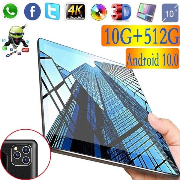 ipad, Mini, Tablets, Phone