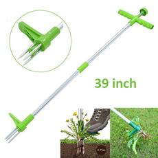 longhandle, gardenhandtool, Garden, 3claw