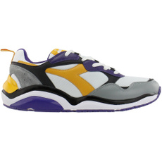 diadora, Sneakers, Casual