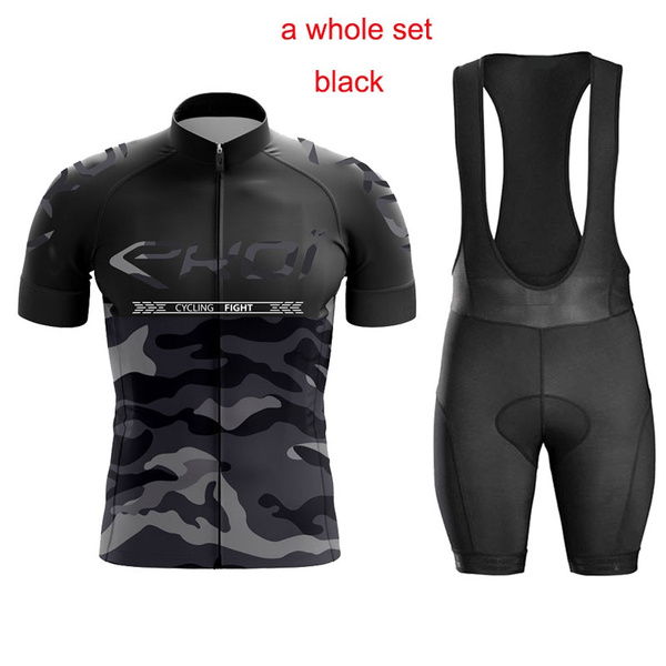 bikeaccessorie, Fashion, Cycling, bikesformen