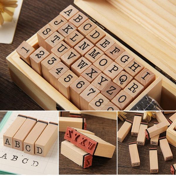 woodenstampersset, artcraft, stamperstamp, Wooden