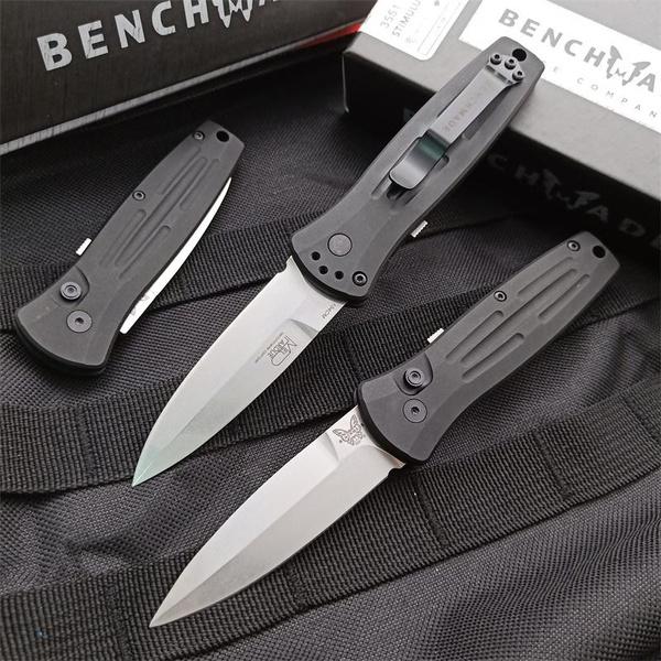 pocketknife, autoknife, Folding Knives, Spring