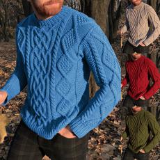 mensweaterspullover, Fashion, long sleeve sweater, Sleeve