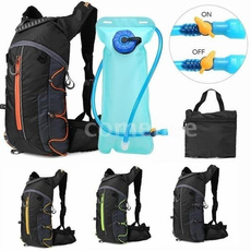 water, Outdoor, Cycling, Hydration Packs